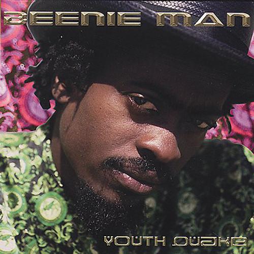 Youth Quake - Beenie Man