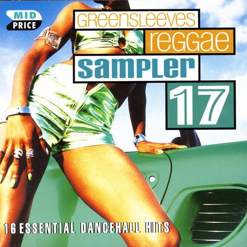 Sampler 17 - Various Artist