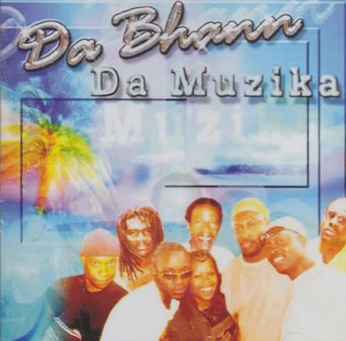 Da Muzika - Da Bhann
