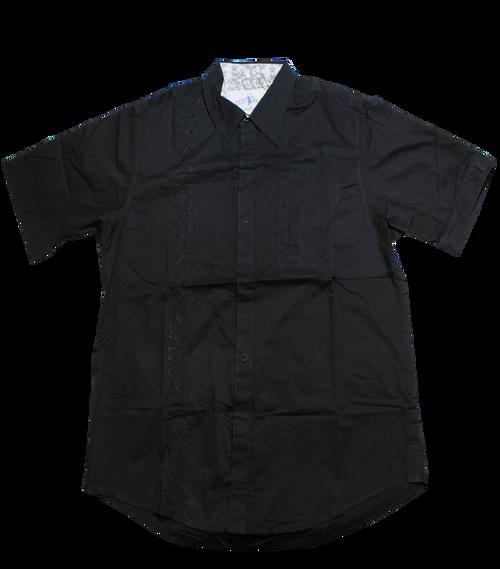 Tech Woven Shirt