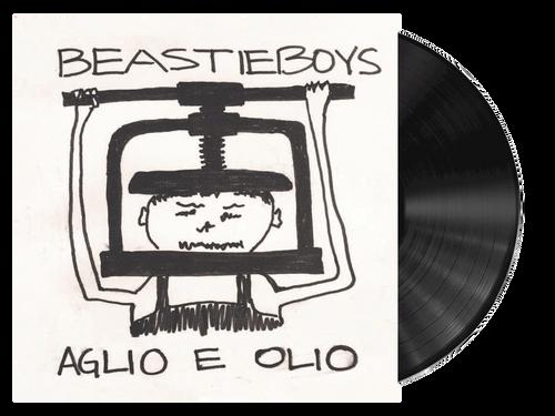 Aglio E Olio (Rsd) - Beastie Boys (LP)