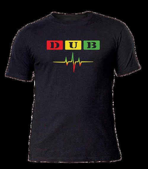 Dub Life T- Shirt