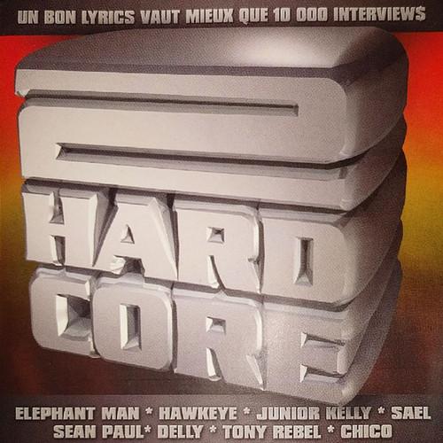 2 Hardcore - Various Artist
