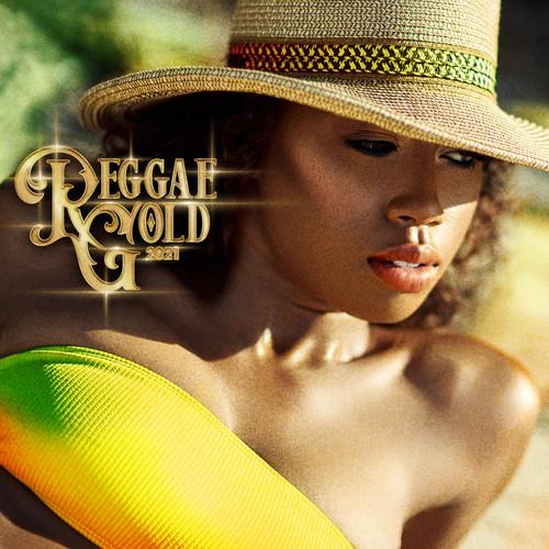 Reggae Gold 2021 - Various Artists