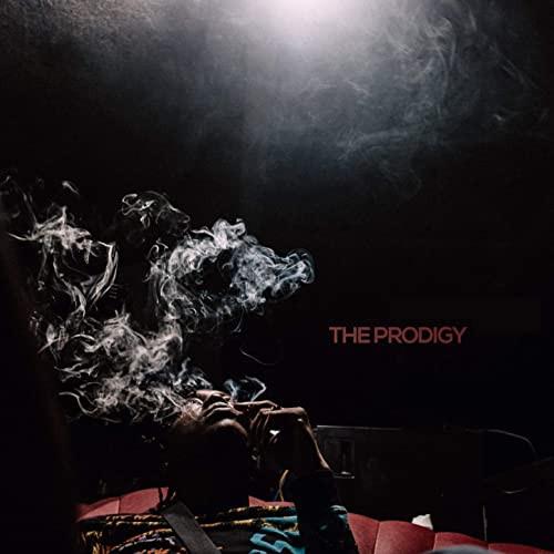 The Prodigy  - Skillibeng
