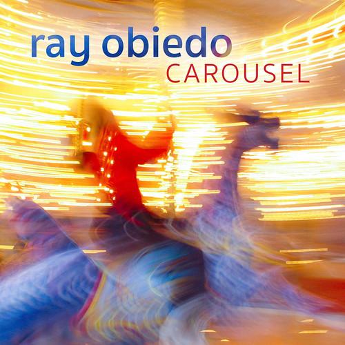 Carousel  - Ray Obiedo
