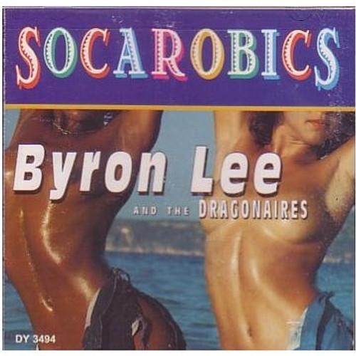 Socarobics - Byron Lee