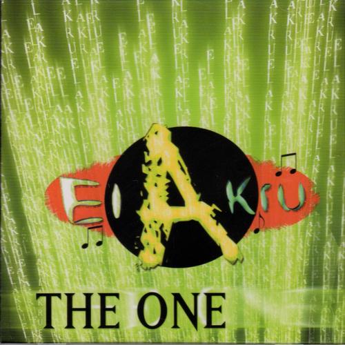The One - El A Kru