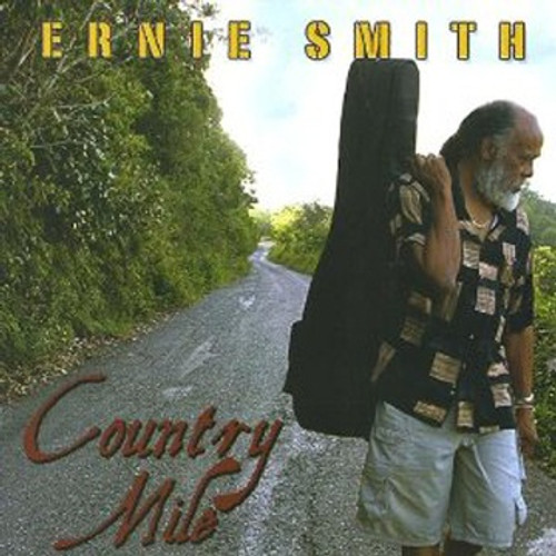 Country Mile - Ernie Smith
