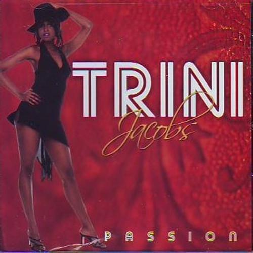 Passion - Trini Jacobs
