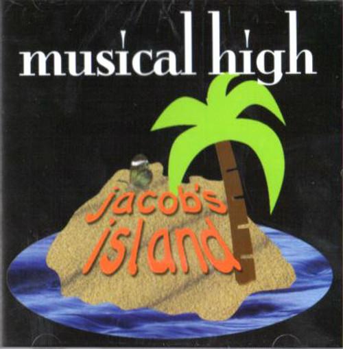Musical High - Trini Jacobs