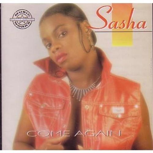 Come Again - Sasha