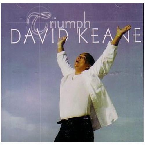 Triumph - David Keane