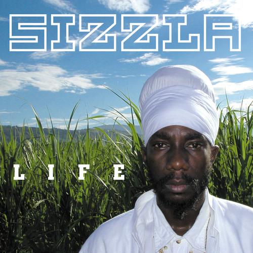Life - Sizzla