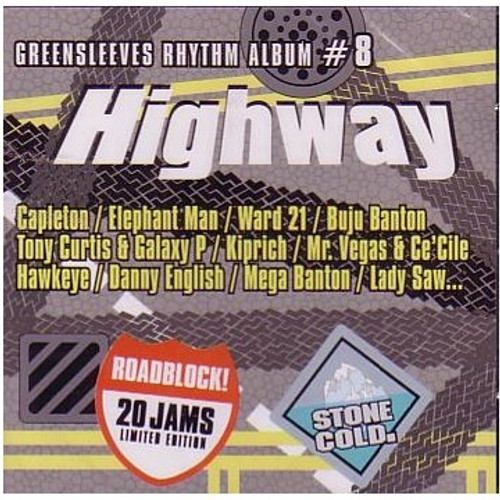 Highway - Various Artists