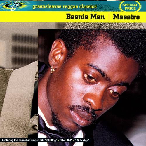 Maestro / Beenie Man