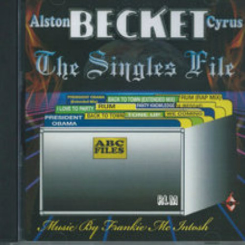 The Singles File - Becket