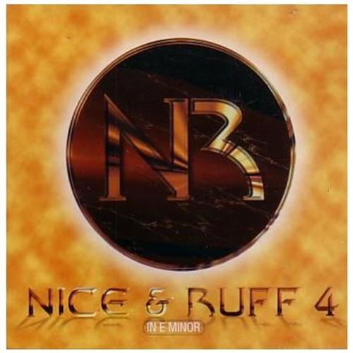 Nice & Ruff Vol.4 - Various Artists