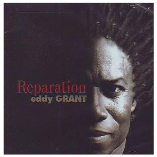 Reparation - Eddy Grant