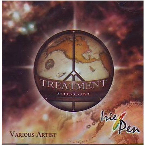 Treatment Riddim - Various Artists