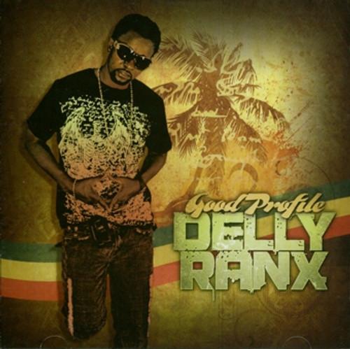 Good Profile - Delly Ranks