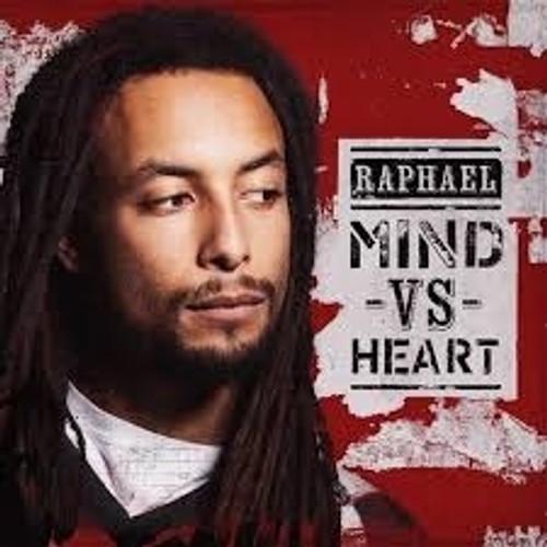 Mind Vs Heart - Raphael
