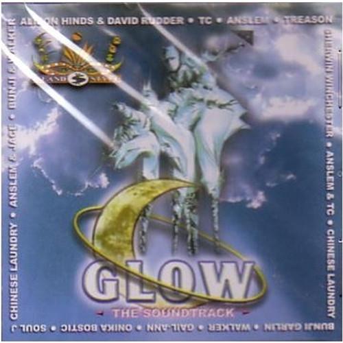 De Glow - Various Artists