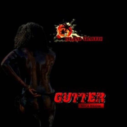 Gutter Soca Riddim - Various Artists