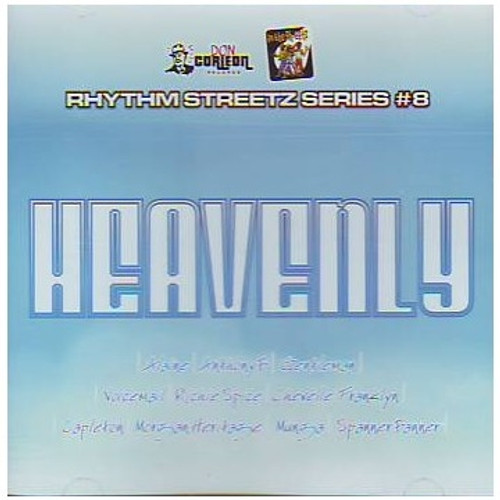 Heavenly - Various Artists