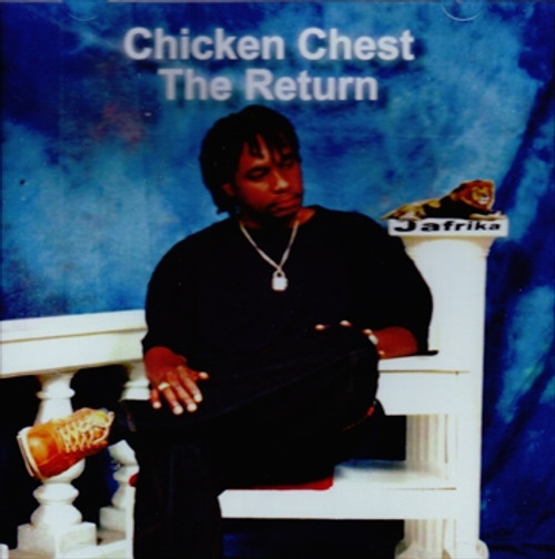 The Return - Chicken Chest