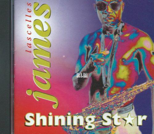 Shining Star - Lascelles