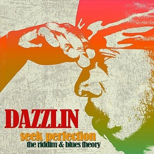 Seek Perfection - Dazzlin