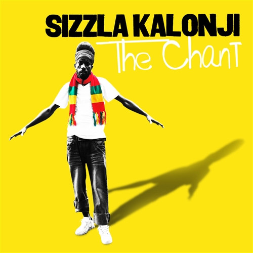 The Chant - Sizzla