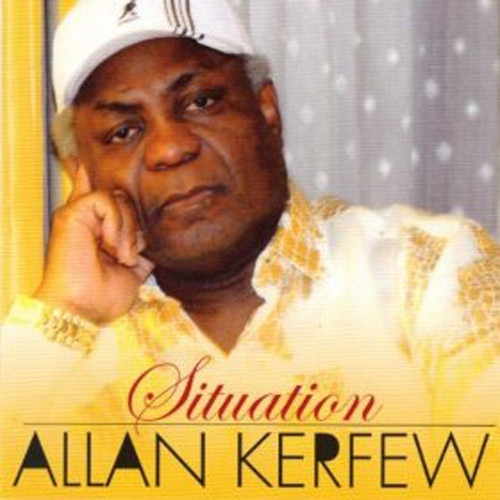 Situation - Allan Kerfew