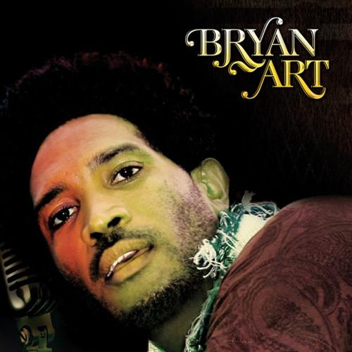 Bryan Art - Bryan Art