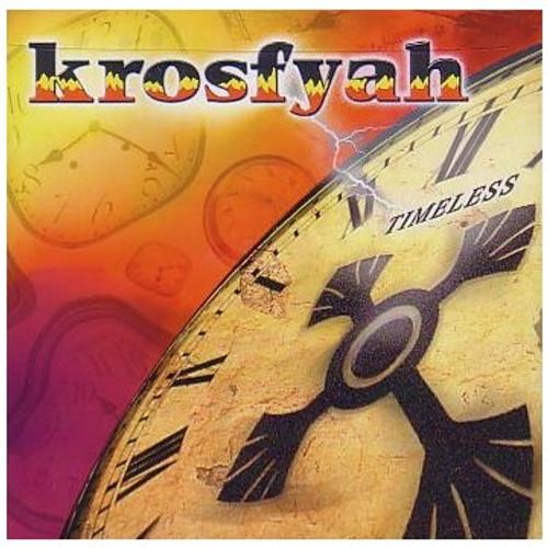 Timeless - Krosfyah