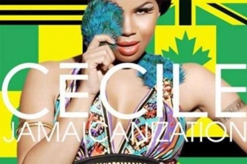 Jamaicanization - Cecile