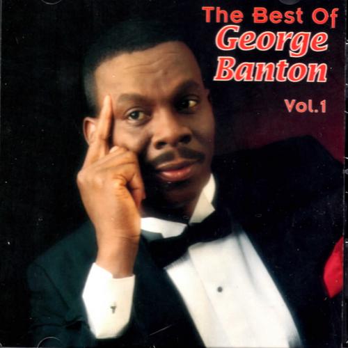 Best Of George Banton Vol. 1 - George Banton