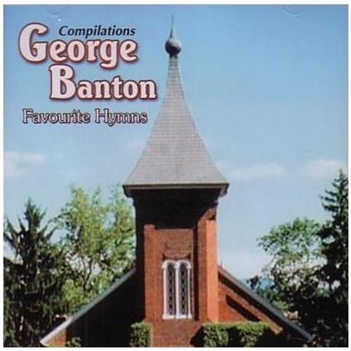 Favourite Hymns - George Banton