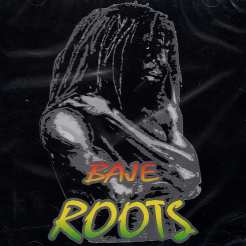 Baje Roots - Various Artists