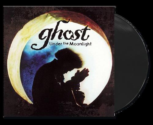 Under The Moonlight - Ghost (LP)