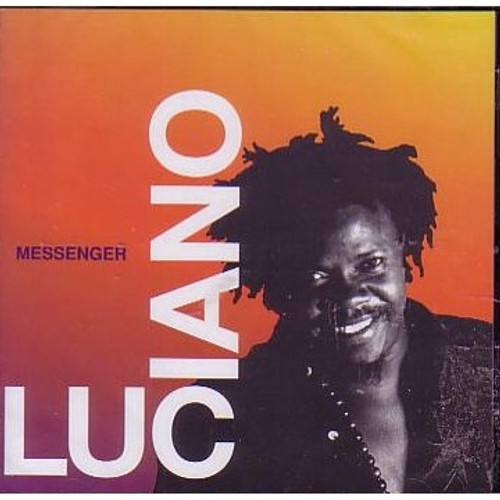 Messenger - Luciano