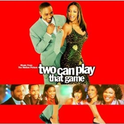 Two Can Play That Game - Various Artists