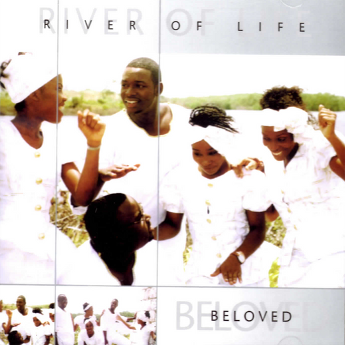 Beloved - River Of Life
