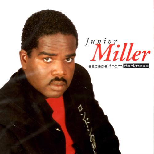 Escape From Darkness - Miller Junior