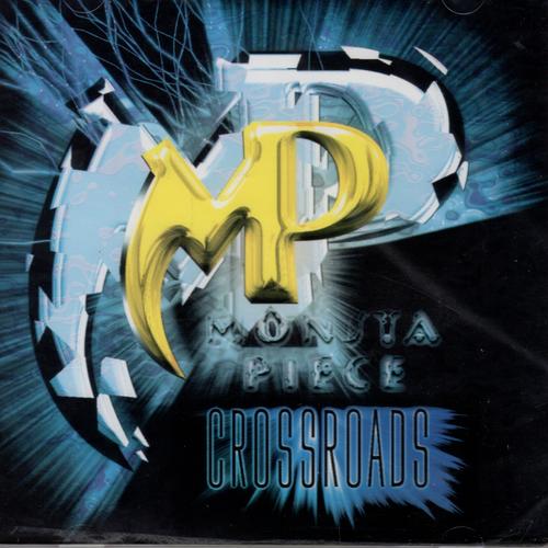 Crossroads - Various Artists