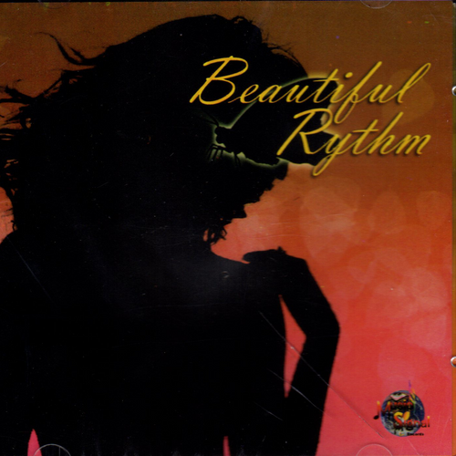 Beautiful Rythm - Various Artists