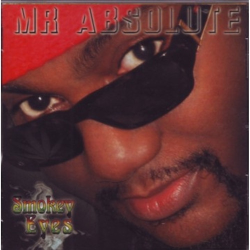 Smokey Eyes - Mr.absolute