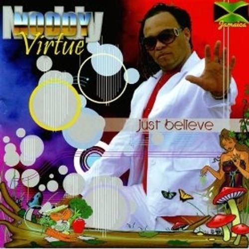 Just Believe - Noddy Virture