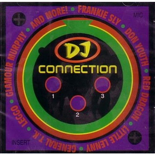 Dj Connection - Various Artists